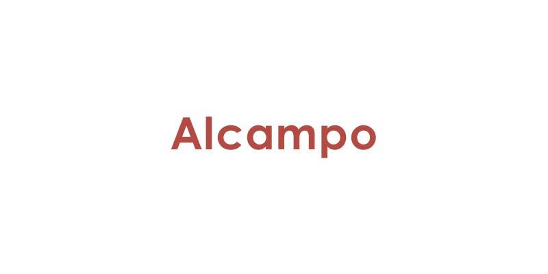 Cambiadores bebé Alcampo