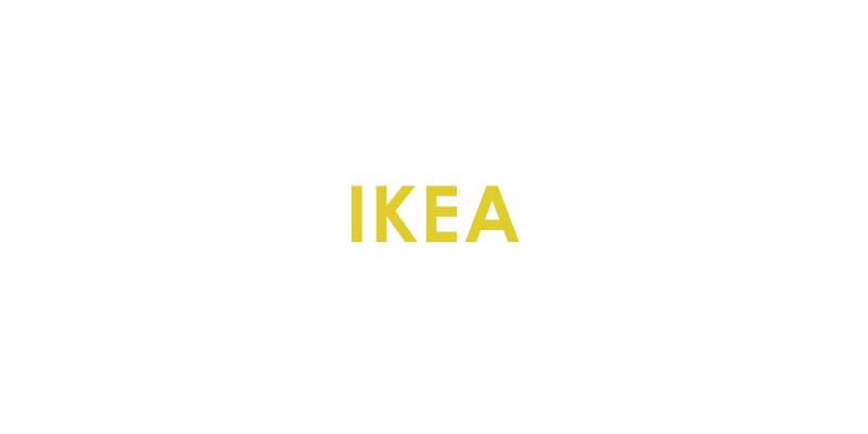 Muebles y cambiadores para bebé Ikea cambiador bebé, cambiador para bebé, mueble cambiador, bolso cambiador, colchón cambiador, plegable, cómoda, cajonera, mueble barato baratos, barata baratas, comprar, precio, precios, rebaja, rebajas, oferta, ofertas Ikea, Pinterest, Imágenes, Wallapop, Milanuncios, segunda mano, Rosaoazul, ser padre, Mummy and Cute,